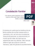 constelacion_familiar.ppt