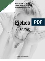 Fiscalité Fiches_Fiscales