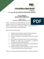 leydelspdiniciativaprd-130815180032-phpapp01