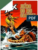 Teks Viler 06 Juzno Od Rio Grandea