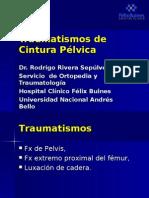Traumatismos_de_Cintura_Pélvica