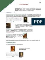 LA ILUSTRACIÓN.pdf