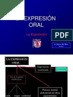 La Expresión Oral._14_2