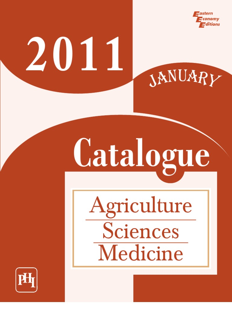 Catalogue eee books plant pathology anthropology fandeluxe Image collections