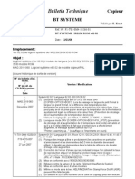 Bt Systeme Ir2230 Rom v62 02