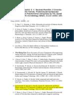 revision mario 8-14.doc