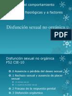 PQ Sexualidad