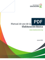 Manual de Usuariol-final 2 0
