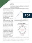 Afinacion Pitagorica.pdf