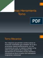 Maquinas-Herramienta