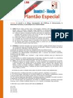 aulasaovivo-encontro1filosofia.pdf