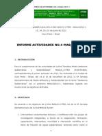 5a_Jornada