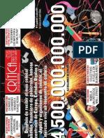 Diario Critica 2008-10-14