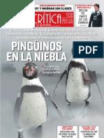 Diario Enter o 227 Web