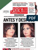 Diario Enter o 229 Para Web
