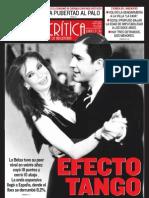 Diario Critica 2008-10-23