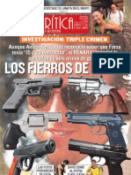 diarioentero238paralawebb_1