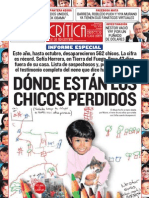 diarioentero251paraweb__