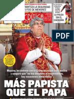 diarioentero254paralaweb_