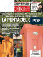 diarioentero255parawebb__1