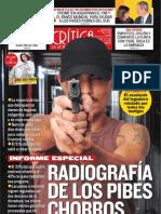 Diario Enter o 258