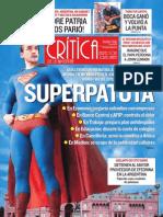 diarioentero266praweb_