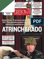 diarioentero271_parawebweros