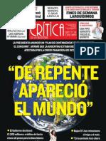 diarioentero277paraweb_