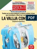 Diario Enter o 278 Para Web