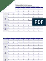 2012 Weekly Calendar.doc02