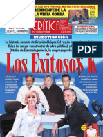 diarioentero286paraweb____
