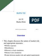 fin risk