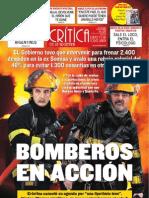 Diario Enter o 310 Web Para