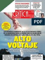 Diarioentero316 Para Web