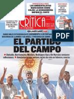 diarioentero318paraweb_