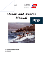 uscg auxiliary manual united states coast guard military branches