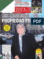 diarioentero343paraweb_