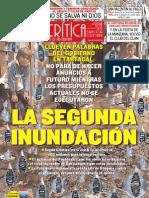 diarioentero346paralaweb___