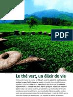 Le_the_vert