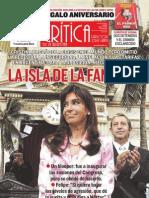 Diarioentero362para La Web
