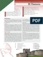 Topoguia_El Destierro_20121202.pdf