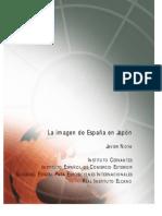 Autor desconocido - tripas Construyendo (todo).pdf