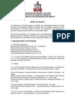 MESTRADO - Edital_003-2013_PPGD