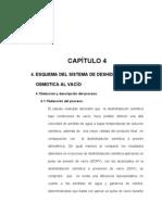 DISEÑO DEL SERPENTIN