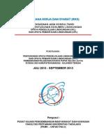 RKS-PROPOSAL Jetty Pupuk Uso.pdf