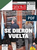 diarioentero386paralaweb_