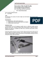 MM322 lab 1 report.pdf