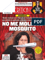 Diarioentero399 Para La Web