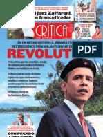 Diario Critica 2009-04-14