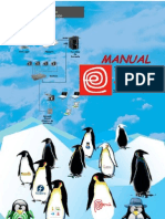 ManualdelServidordeEscuela Secundaria 2
